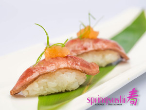Torched-Beef-Sushi2-(Web-with-logo)